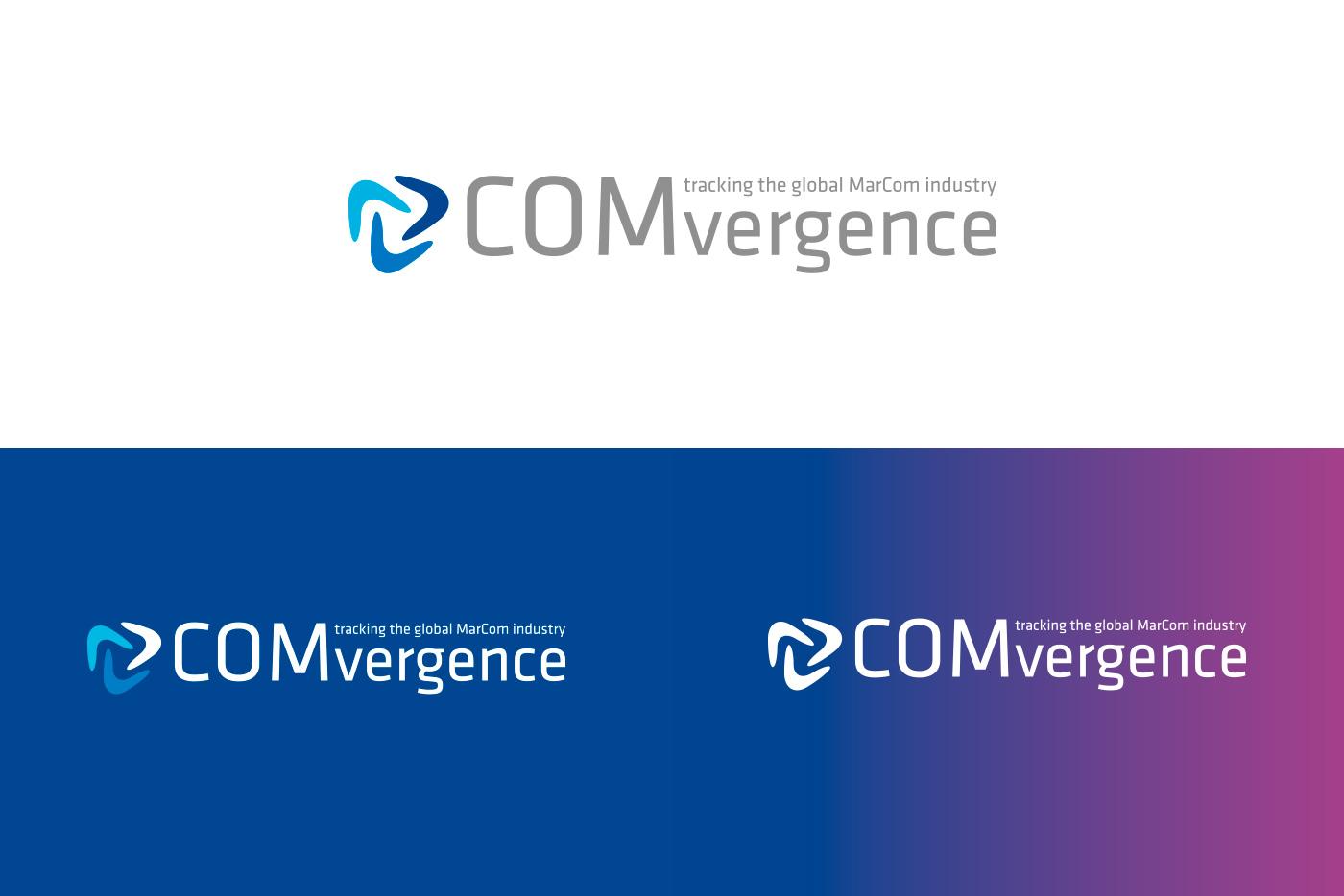 COMvergence logo