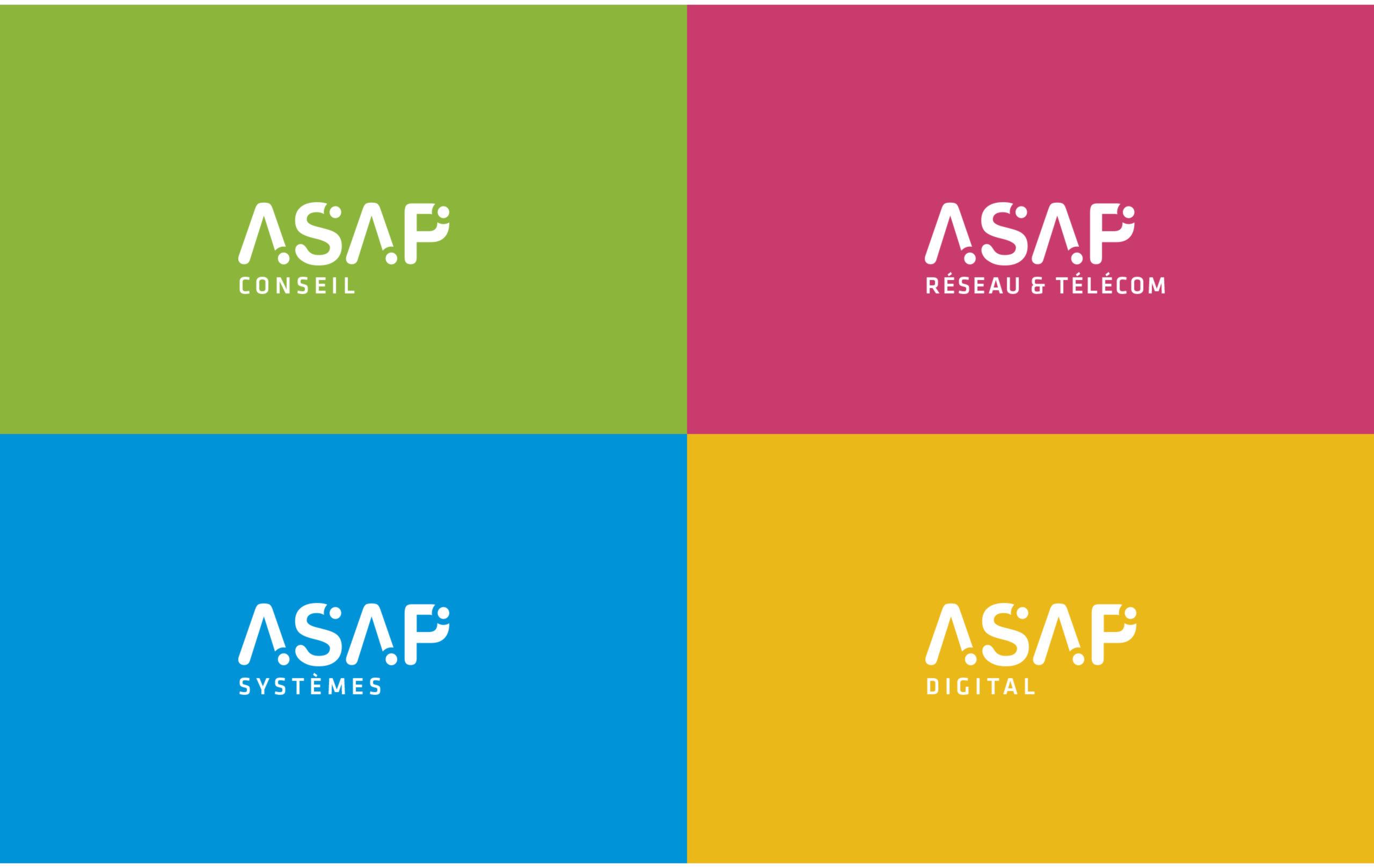 Asap logo secteurs