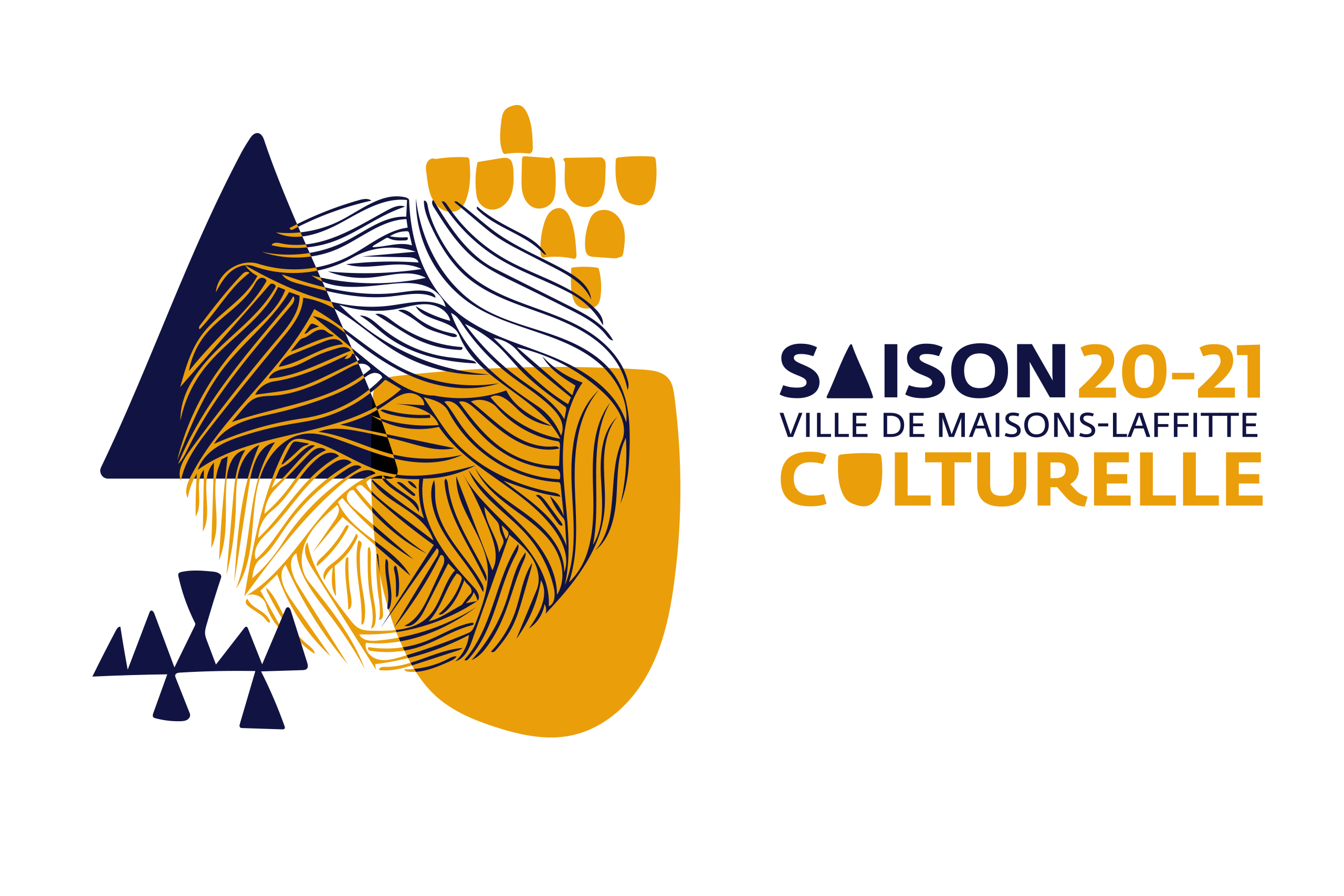 Saison culturelle 2020-2021 Maisons-Laffitte hero