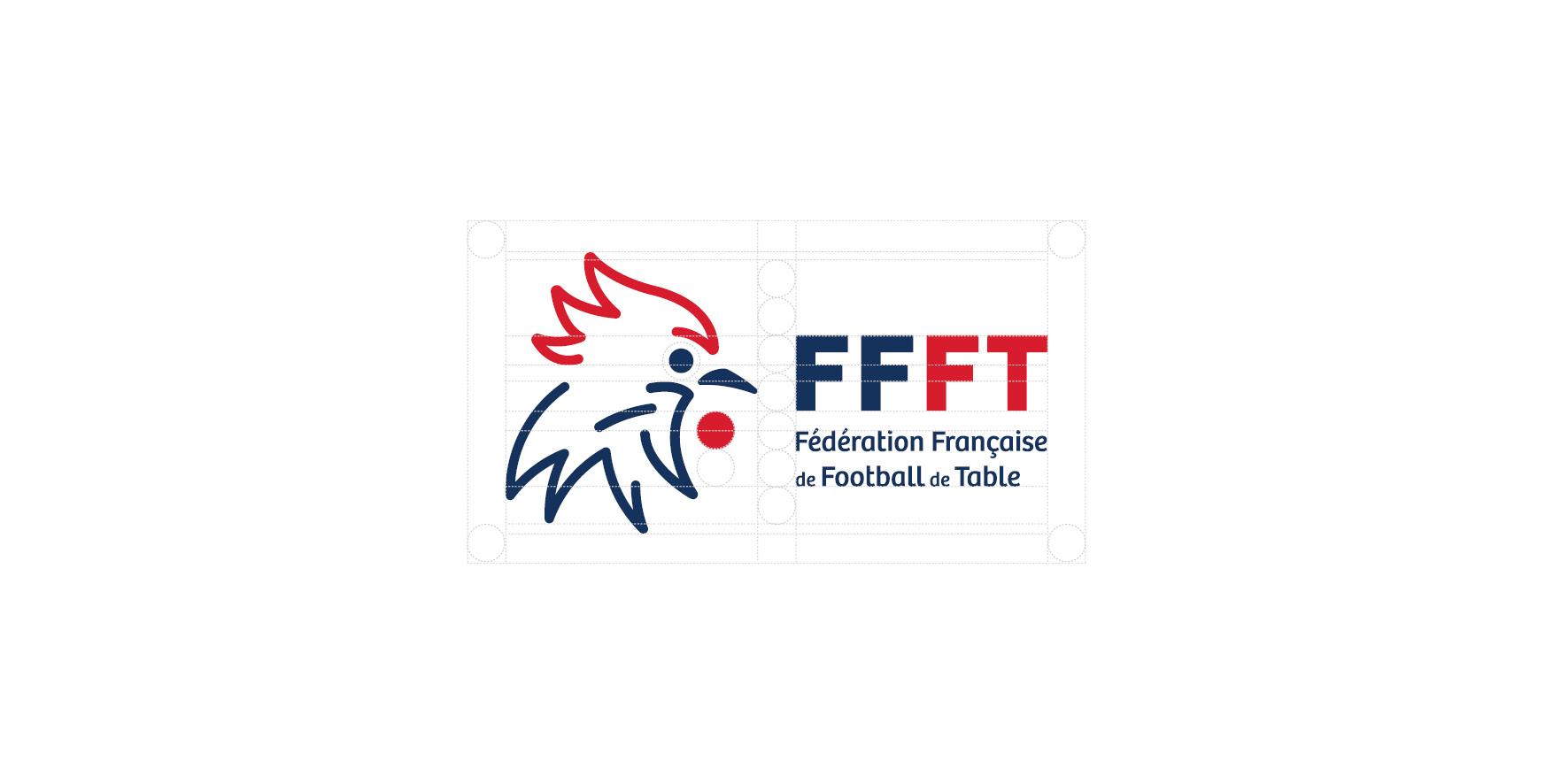 Ffft logotype Construction