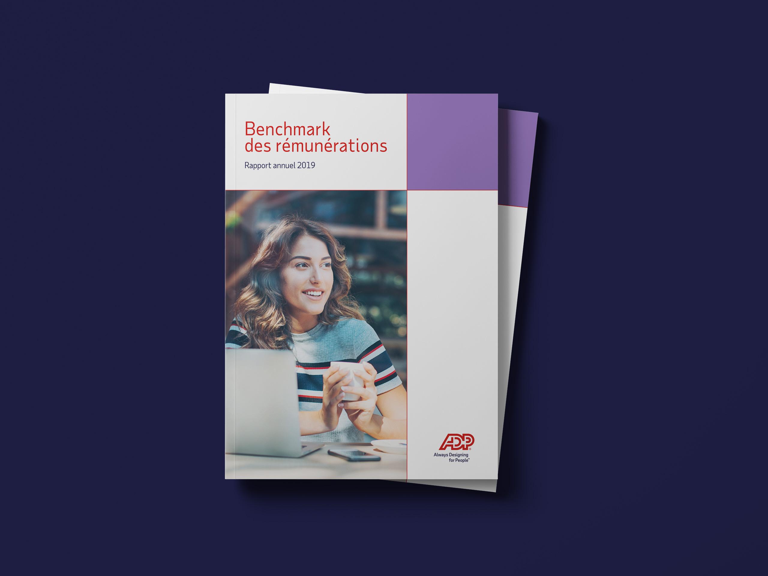 ADP Benchmark 1
