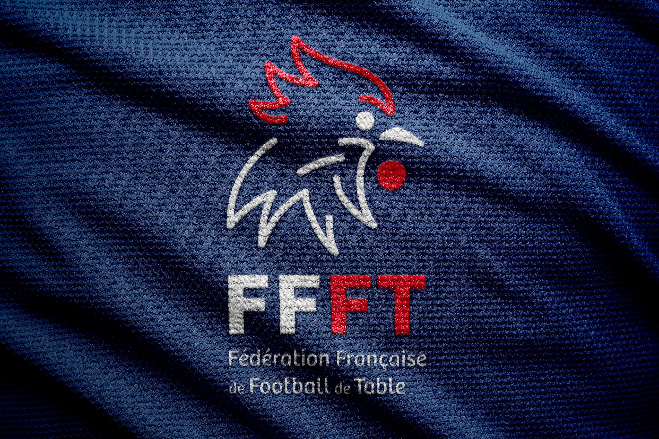 logo ffft 2021